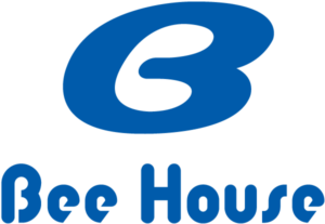 beehouse_logo