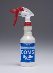 doms-bottle