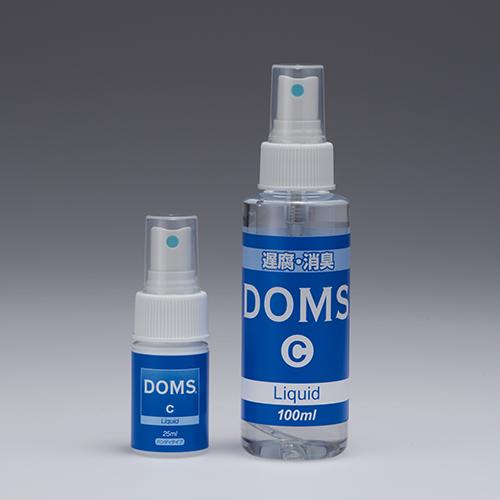 doms-c